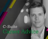 C-Suite Career Advice: Dillon Erb, Paperspace