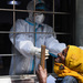 Over 500,000 virus cases worldwide in new daily record