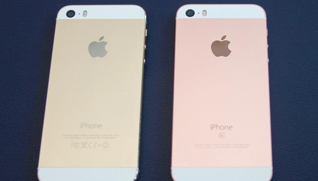 iphone5sehandson01100651697orig