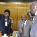 NRM CEC endorses Kadaga for Speaker