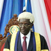Burundi's application seeking to stay recognition of EALA Speaker struck out