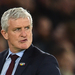 Mark Hughes sacked as Southampton manager