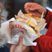 WHO urges curbs on online food marketing to children