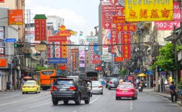 Expats in Thailand launch petition urging immigration reform