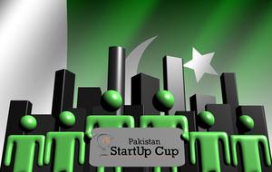 pakistan-startup-cup