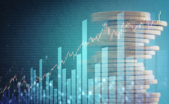 Fund outflows reduce in May