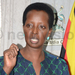 UNRA vows to work with communities after World Bank woes