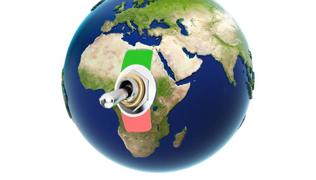 africa-internet-switchoff