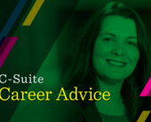 C-suite career advice: Susan Bowen, Cogeco Peer1
