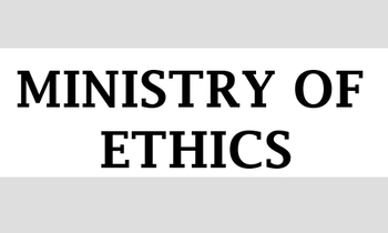 Min of ethics use logo 350x210