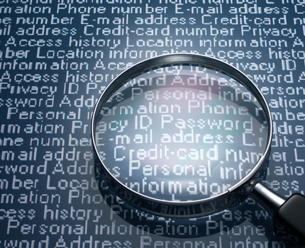 News Roundup: Marriott discloses major data breach - but they're not alone