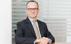 Bruce Jenkyn-Jones of Impax Asset Management