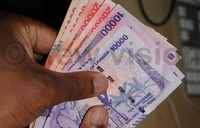 Cut in Central Bank rate likely - financial advisor