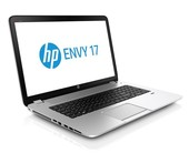hp20envy20172020left500