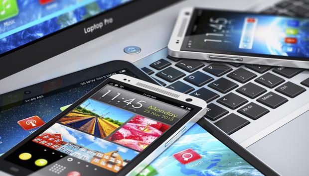 smartphonestabletmobiledevices100614073orig