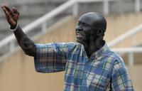Leo Adraa joins Onduparaka as head coach