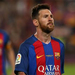 Messi fails to attend coronavirus test - Barcelona sources