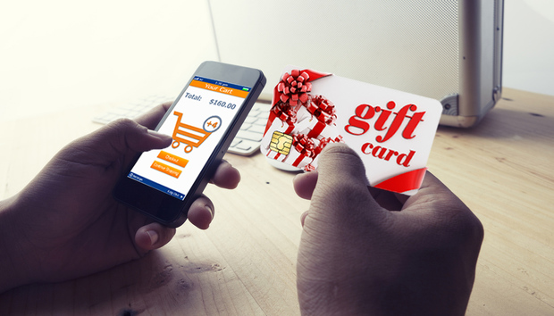 e-gift-cards-africa