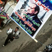 Egypt's Sisi urges big voter turnout