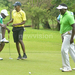 Uganda Golf Club wins Inter-Club championship