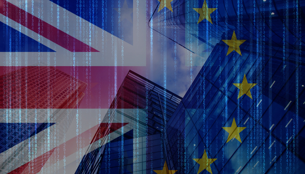Innovation is born out of crisis, so is Brexit good news for tech companies?