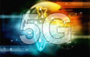 At this point, 5G is a bad joke