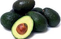 Will avocado make my hair grow longer?