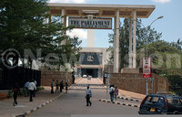 Uganda hosts Commonwealth Parliamentary Conference