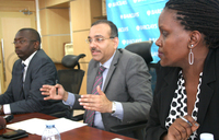 Barclays Uganda moves to reassure clients on stability