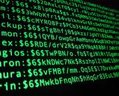 linuxencryption100628875orig