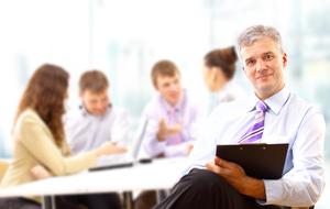 CIO as a broker is sales challenge to vendors