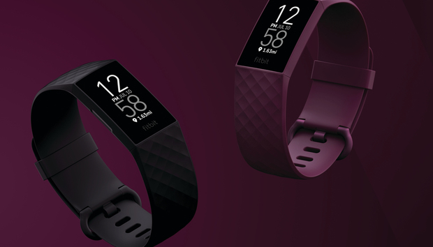 Fitbit Charge 4 vs Charge 3: Is the newest do-it-all fitness tracker a worthy upgrade?