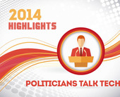 hightlights-2014-politicians