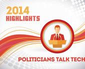 hightlights-2014-politicians