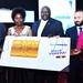New telecom company enters the Ugandan market