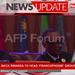 AU leaders back Rwanda to head francophonie group