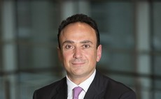 QMA hires former BlackRock consultant relations head to spearhead expansion