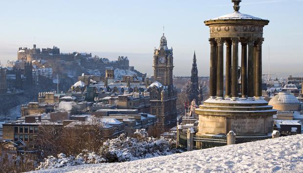cold-scotland