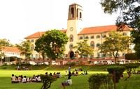 Makerere ranks 5th in Africa