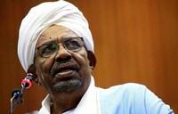 Sudan's Bashir trial adjourned to September 22