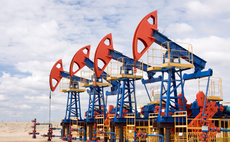 Opec's latest meeting could be a sanguine deal, suggests Mumford at Cavendish