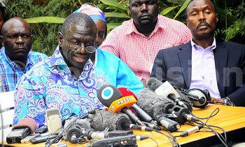 Besigye press3 350x210