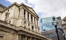 BoE faces further pressure to hike rates after ONS error