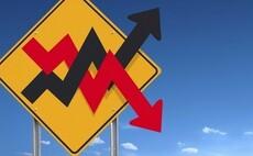 Volatility threat to markets identified by Esma