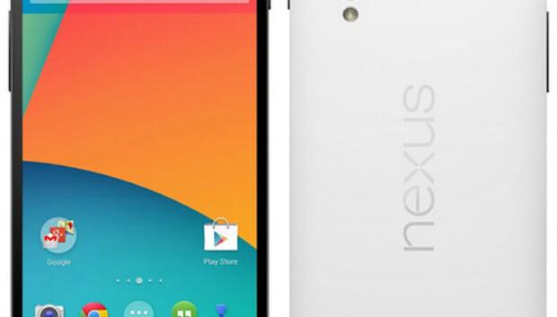 nexus51500