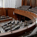 String of MP resignations after Beirut blast