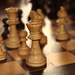 Uganda to field full team at World Chess Olympiad