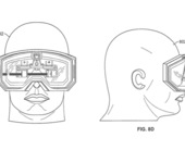 When it comes to augmented reality, it's glasses or bust