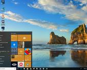 windows10startmenudesktop100749009orig