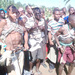 Imbalu festival in Mbale